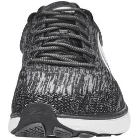 Altra Escalante - Chaussures running Homme - gris/noir